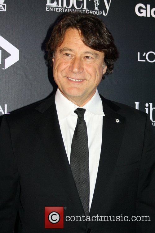 Robert Lantos