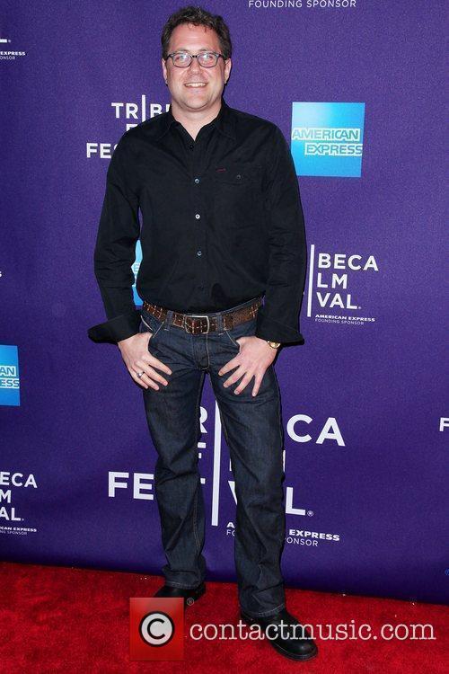 Guest  9th Annual Tribeca Film Festival -...
