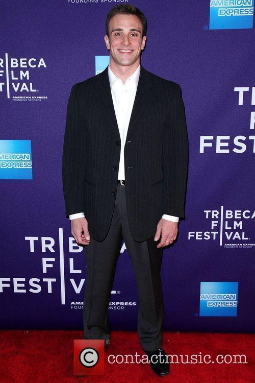Michael Sirow 9th Annual Tribeca Film Festival -...