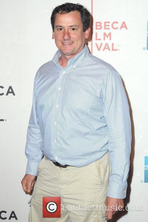 Joe Forbrich 9th Annual Tribeca Film Festival -...