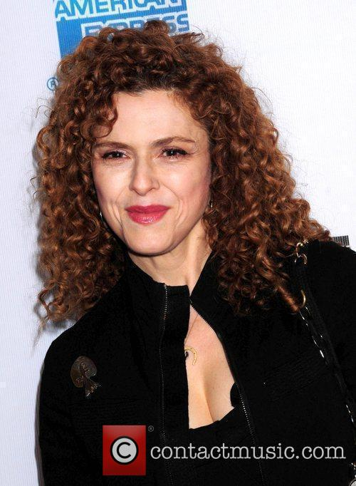 Bernadette Peters 1