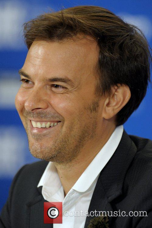 Francois Ozon 6