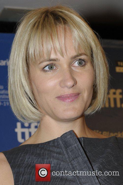 The 35th Toronto International Film Festival - 'Potiche'...