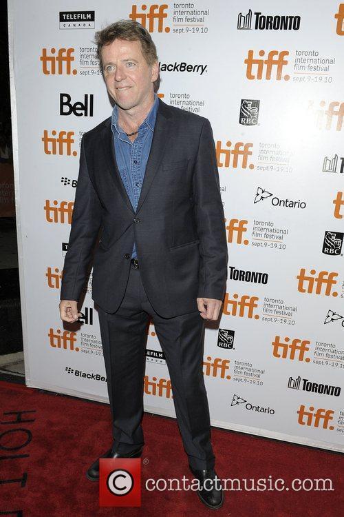 Aidan Quinn  The 35th Toronto International Film...