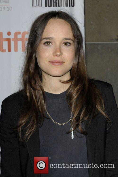 Ellen Page 5