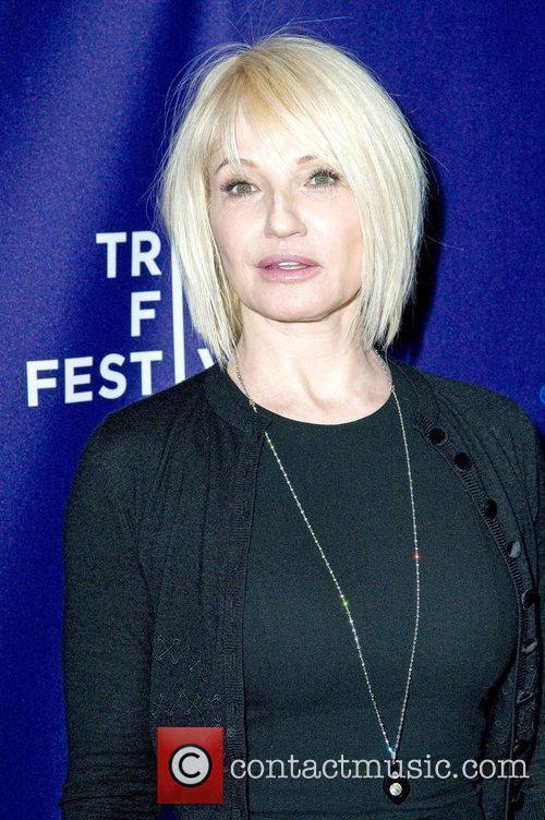 9th Annual Tribeca Film Festival - Premiere of...