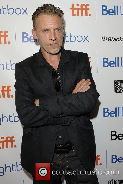 Callum Keith Rennie 2
