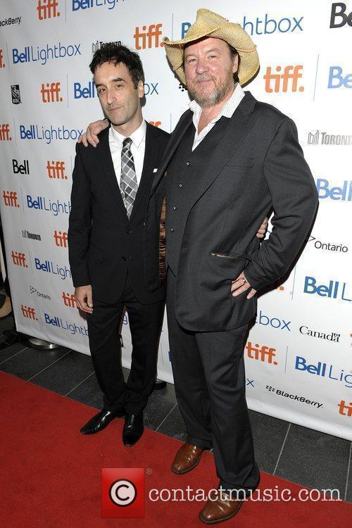 Don Mckellar and Bruce Mcdonald 3