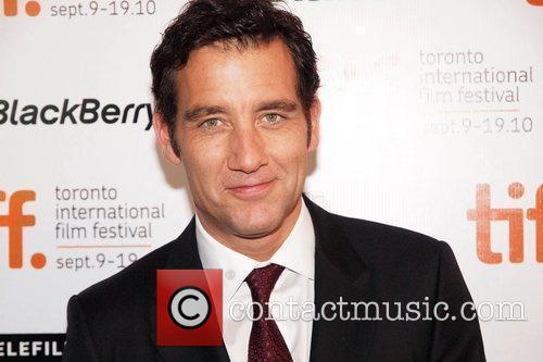 The 35th Toronto International Film Festival - 'Trust'...