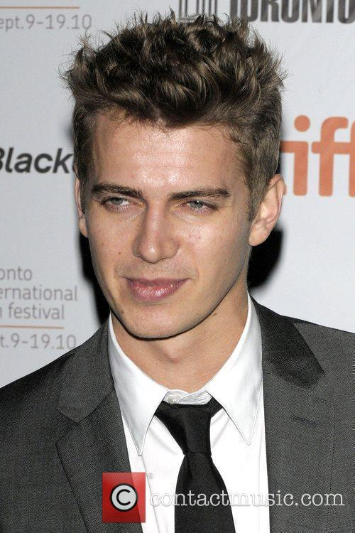 Hayden Christensen Speaks About Why He Turned Away From Acting After 'Star Wars'