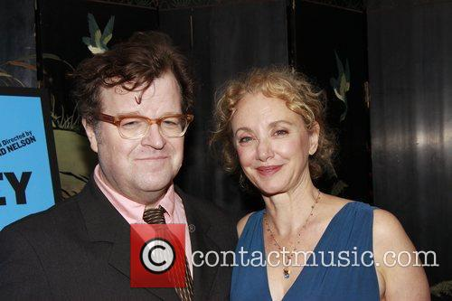 Kenneth Lonergan and J. Smith Cameron 3