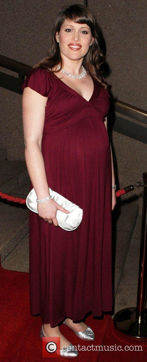 Amanda Harrison The 10th Helpmann Awards for live...