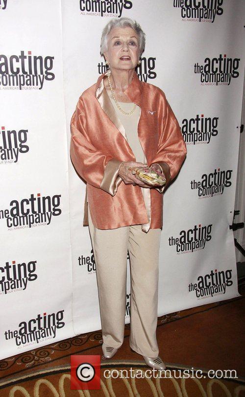 Angela Lansbury 4