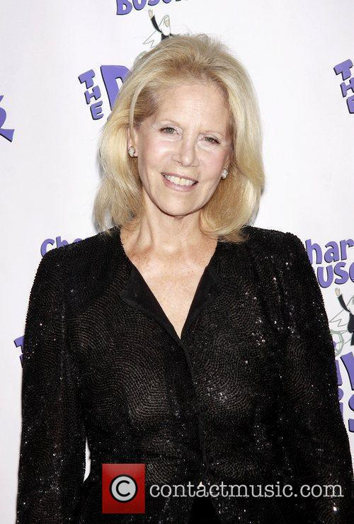 Daryl Roth The opening night of the Off-Broadway...