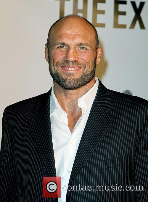 Randy Couture 5