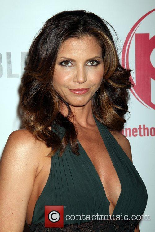 charisma carpenter hot nude