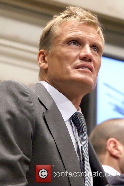 Dolph Lundgren 11