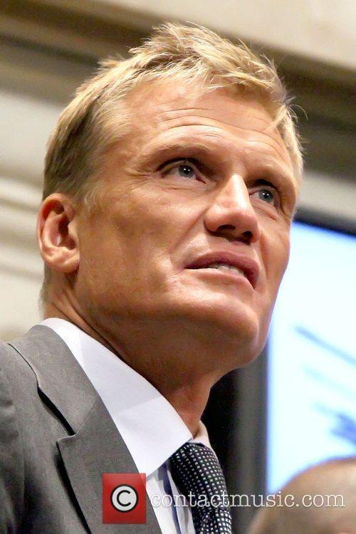 Dolph Lundgren 8