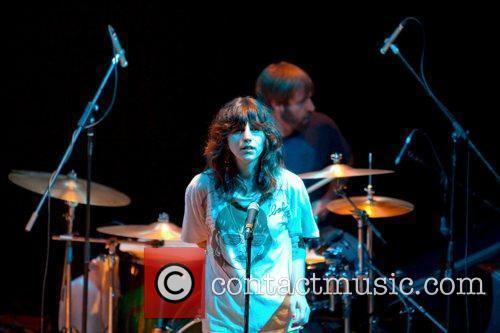 The Fiery Furnaces 5