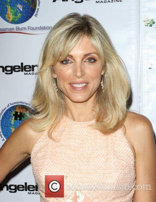 Marla Maples 6