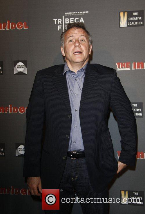 Paul Reiser 3