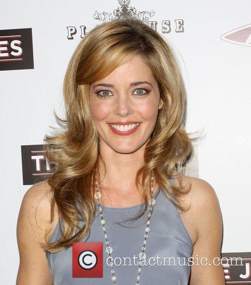 Christina Moore 3