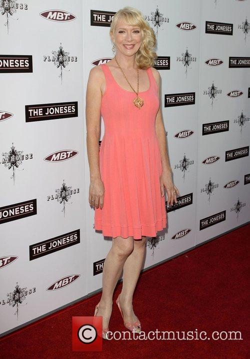 Glenne Headly 8