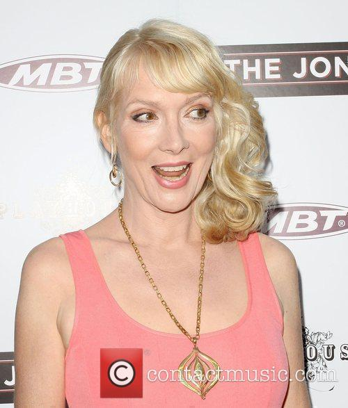 Glenne Headly 9