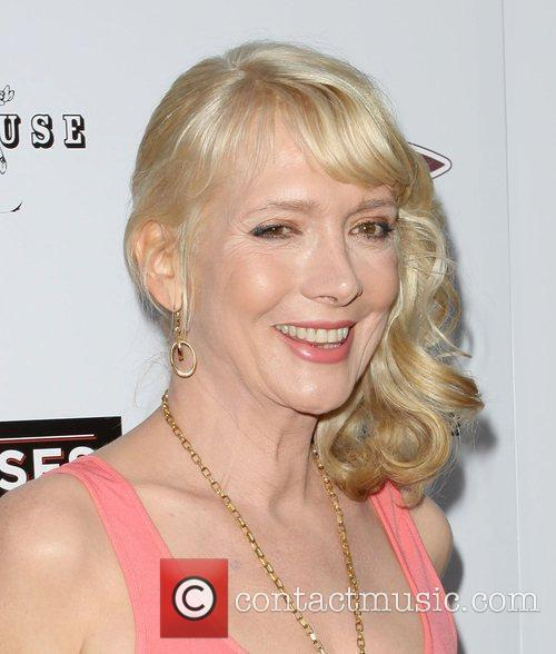 Glenne Headly 1