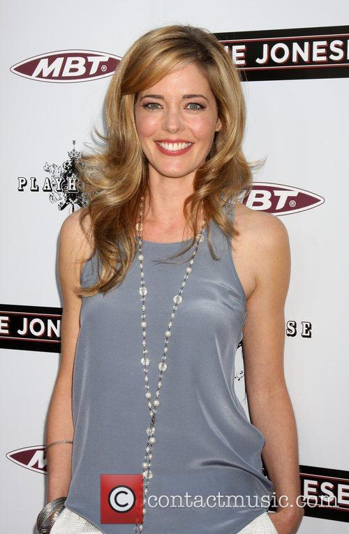 Christina Moore 1