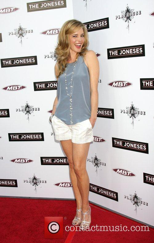 Christina Moore 6