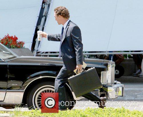 Matthew McConaughey 17