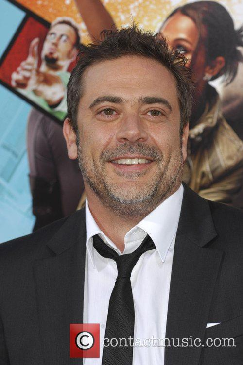 Jeffrey Dean Morgan 9