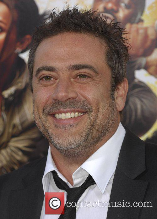 Jeffrey Dean Morgan 8