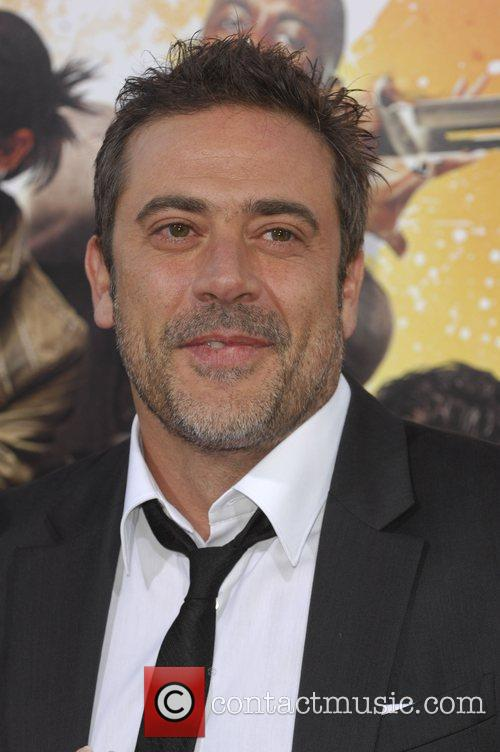 Jeffrey Dean Morgan 3