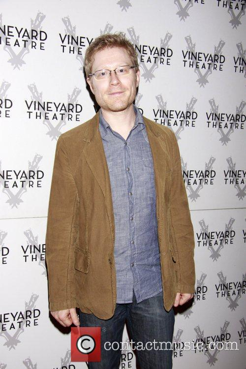 Anthony Rapp 2