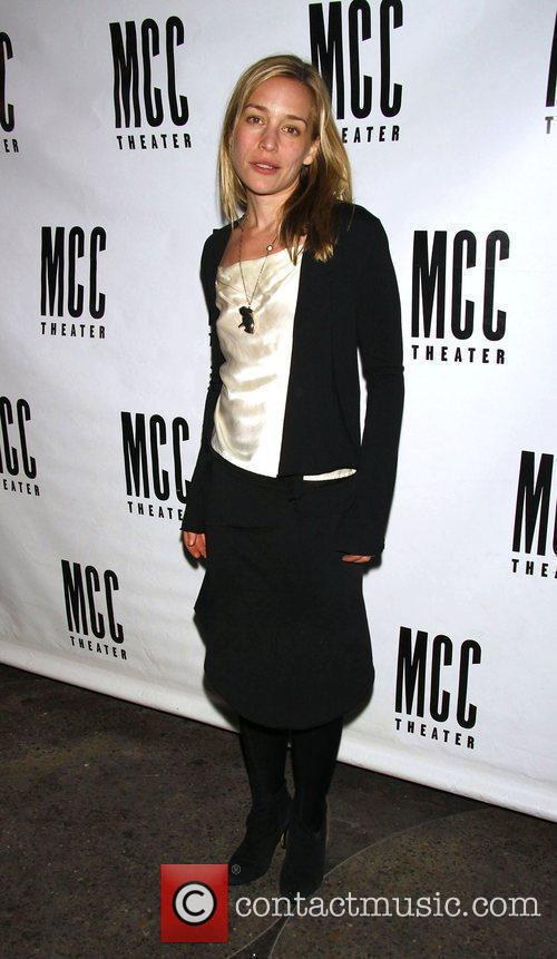 Piper Perabo Opening night after party for the...