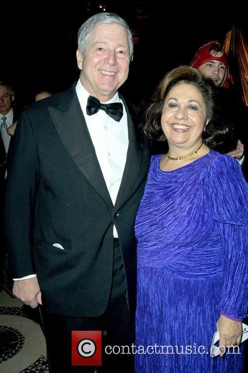 Prince Alexander and Princess Katherine of Serbia The...