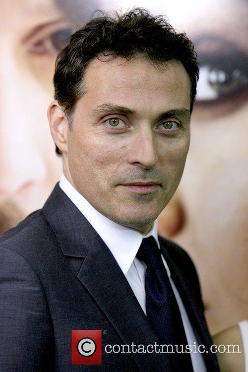 Rufus Sewell 6