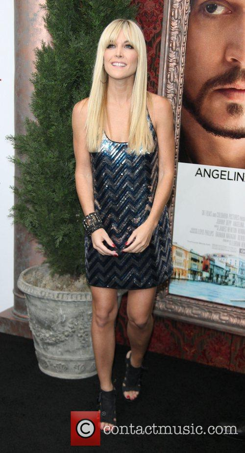 Tinsley Mortimer 4