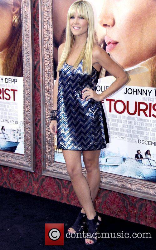Tinsley Mortimer 5