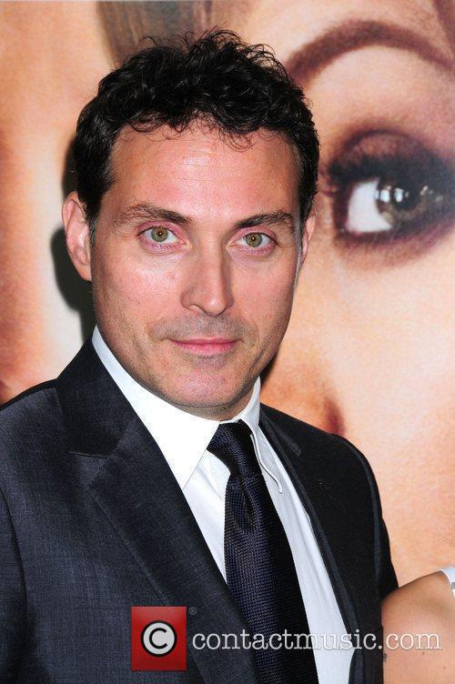 Rufus Sewell 11