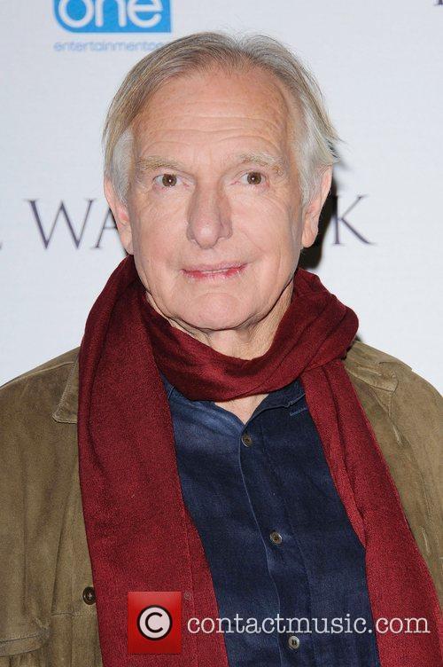 Peter Weir 1