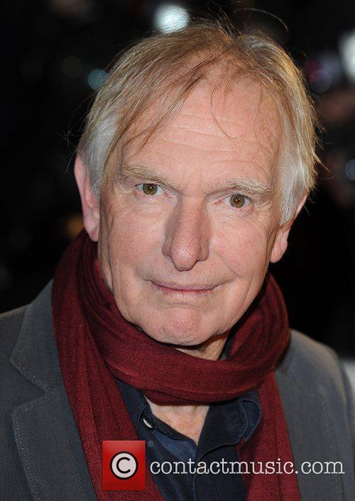 Peter Weir  at a photo call for...