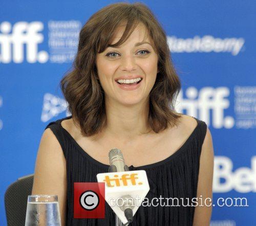 The 35th Toronto International Film Festival - 'Little...