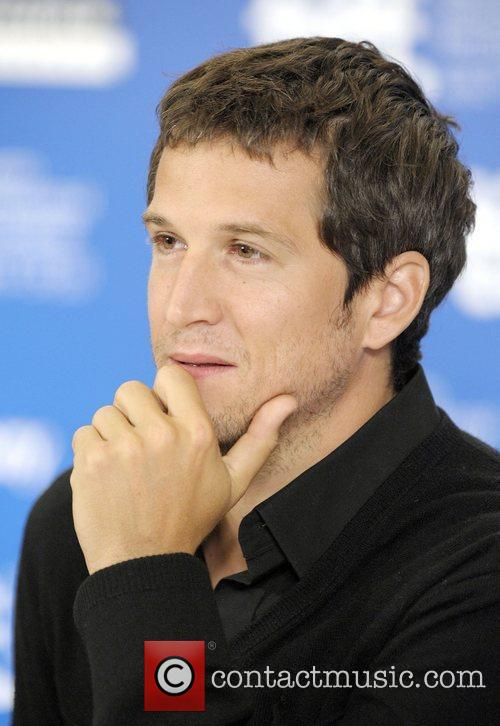 Guillaume Canet 2