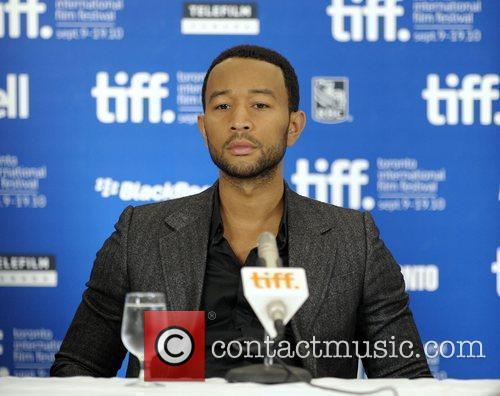 John Legend   The 35th Toronto International...