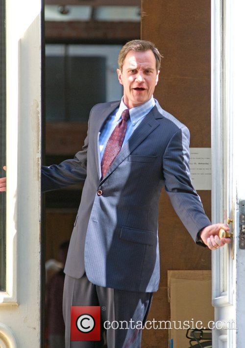 Tim Dekay and The Streets 3