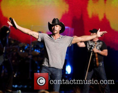 Tim Mcgraw 6