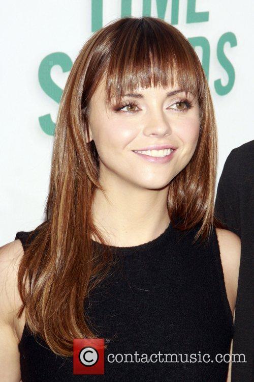 Christina Ricci 3